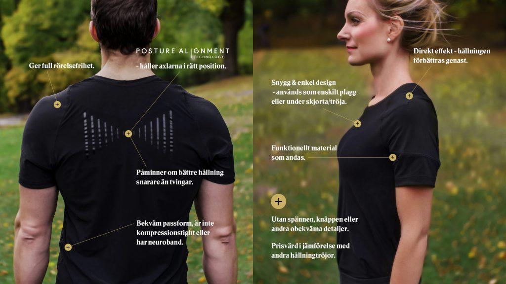Posture_T-shirt-1